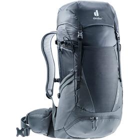 deuter Futura Pro 36 Backpack black/graphite
